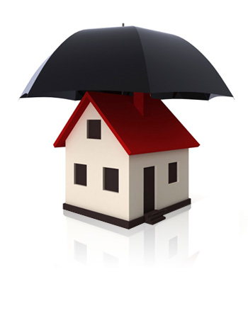 Home Insurance in Texas